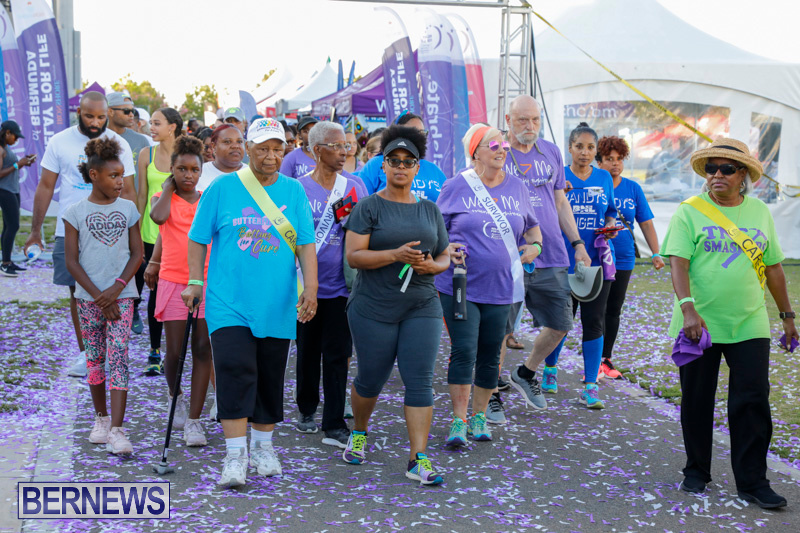 Relay-For-Life-of-Bermuda-May-18-2018-6592