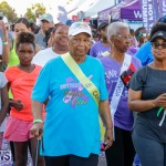 Relay For Life of Bermuda, May 18 2018-6593
