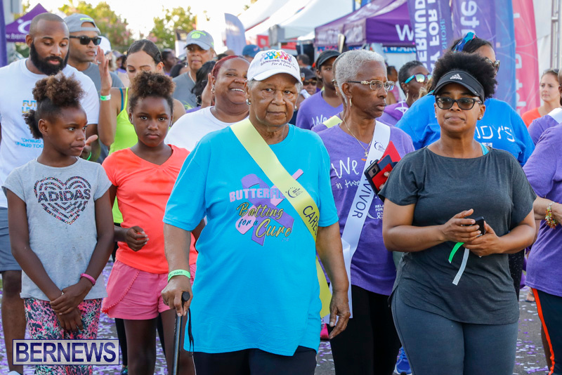 Relay-For-Life-of-Bermuda-May-18-2018-6593