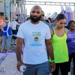 Relay For Life of Bermuda, May 18 2018-6597