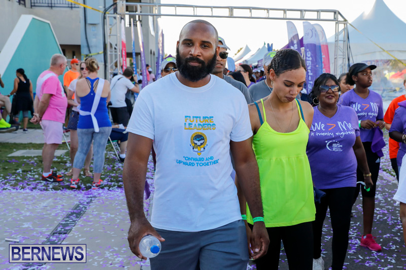 Relay-For-Life-of-Bermuda-May-18-2018-6597