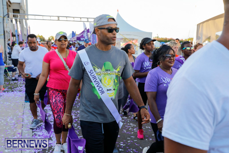 Relay-For-Life-of-Bermuda-May-18-2018-6601