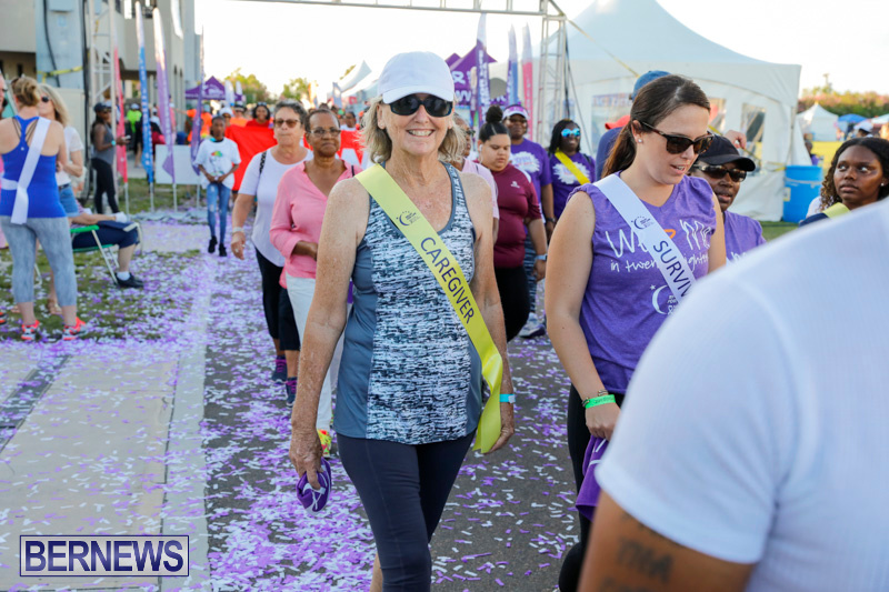 Relay-For-Life-of-Bermuda-May-18-2018-6602