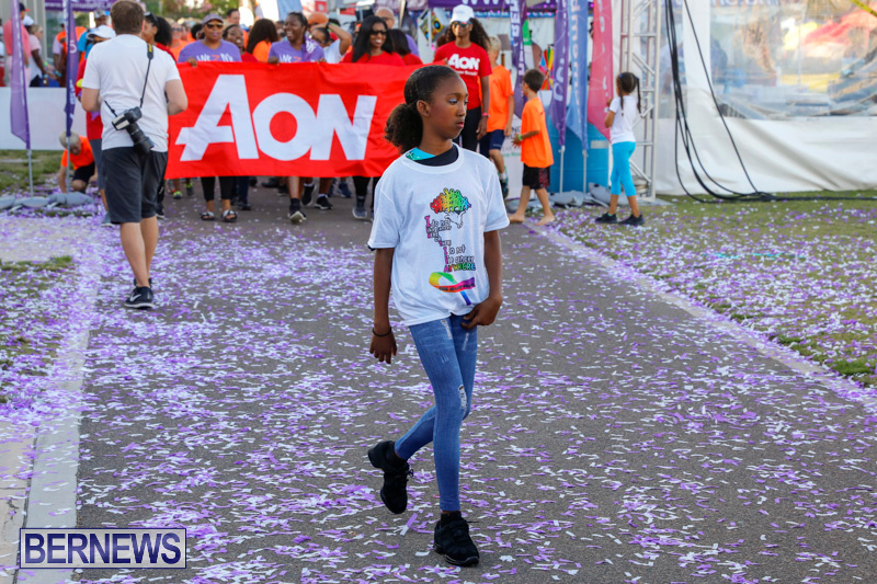 Relay-For-Life-of-Bermuda-May-18-2018-6609