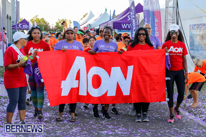 Relay-For-Life-of-Bermuda-May-18-2018-6615