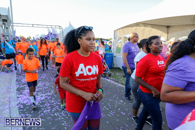 Relay-For-Life-of-Bermuda-May-18-2018-6625