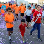 Relay For Life of Bermuda, May 18 2018-6626