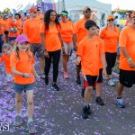 Relay For Life of Bermuda, May 18 2018-6629
