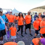Relay For Life of Bermuda, May 18 2018-6633
