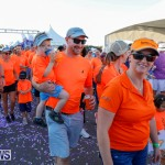 Relay For Life of Bermuda, May 18 2018-6640