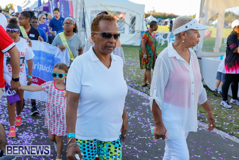Relay-For-Life-of-Bermuda-May-18-2018-6653