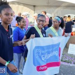 Relay For Life of Bermuda, May 18 2018-6659
