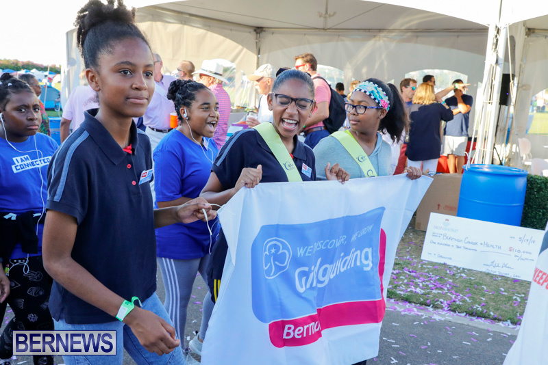 Relay-For-Life-of-Bermuda-May-18-2018-6659