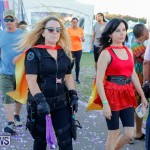 Relay For Life of Bermuda, May 18 2018-6664