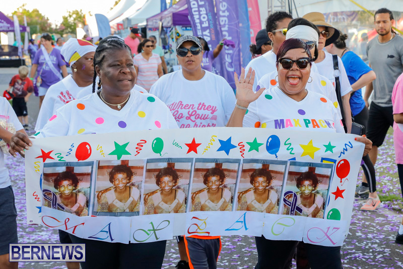 Relay-For-Life-of-Bermuda-May-18-2018-6669
