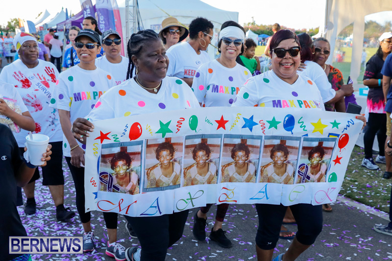 Relay-For-Life-of-Bermuda-May-18-2018-6674
