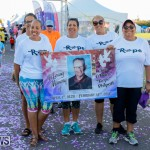 Relay For Life of Bermuda, May 18 2018-6681