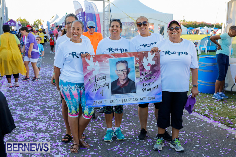 Relay-For-Life-of-Bermuda-May-18-2018-6681