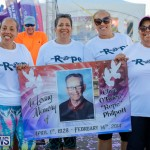 Relay For Life of Bermuda, May 18 2018-6682