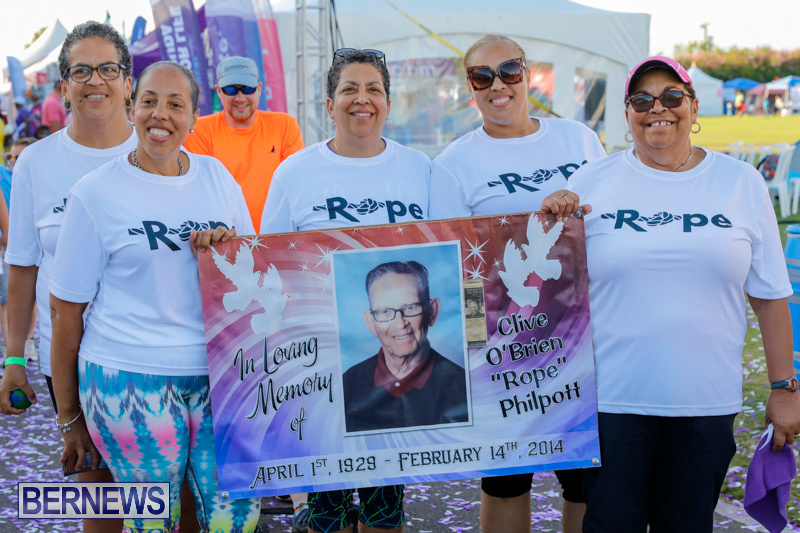Relay-For-Life-of-Bermuda-May-18-2018-6682