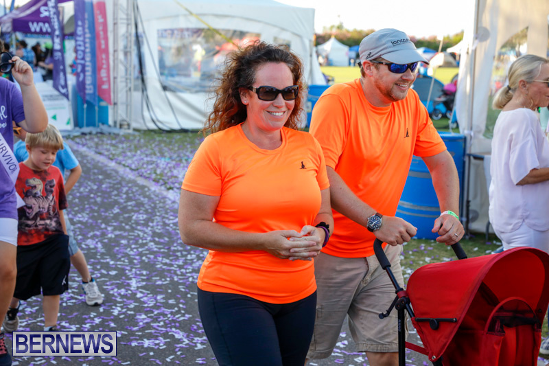 Relay-For-Life-of-Bermuda-May-18-2018-6684