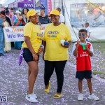 Relay For Life of Bermuda, May 18 2018-6691