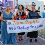 Relay For Life of Bermuda, May 18 2018-6692