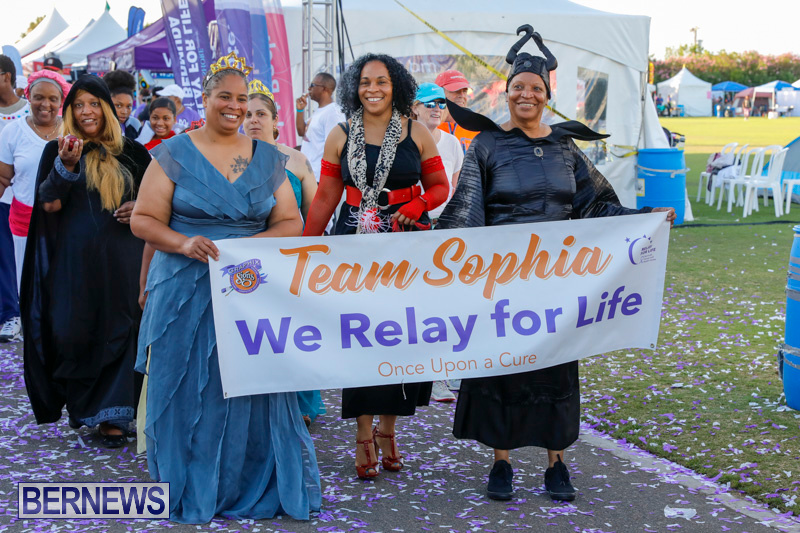 Relay-For-Life-of-Bermuda-May-18-2018-6692