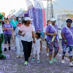 Relay For Life of Bermuda, May 18 2018-6699
