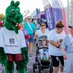Relay For Life of Bermuda, May 18 2018-6704