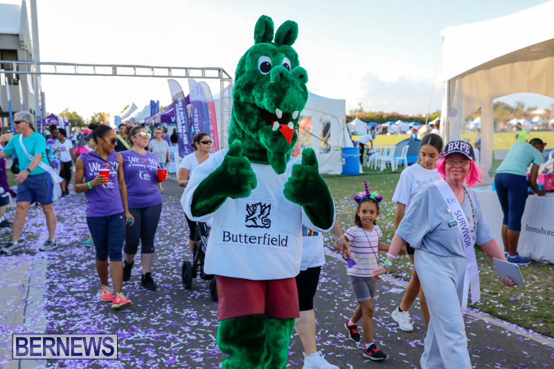 Relay-For-Life-of-Bermuda-May-18-2018-6709
