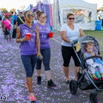 Relay For Life of Bermuda, May 18 2018-6712