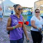Relay For Life of Bermuda, May 18 2018-6715
