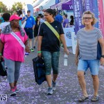 Relay For Life of Bermuda, May 18 2018-6717