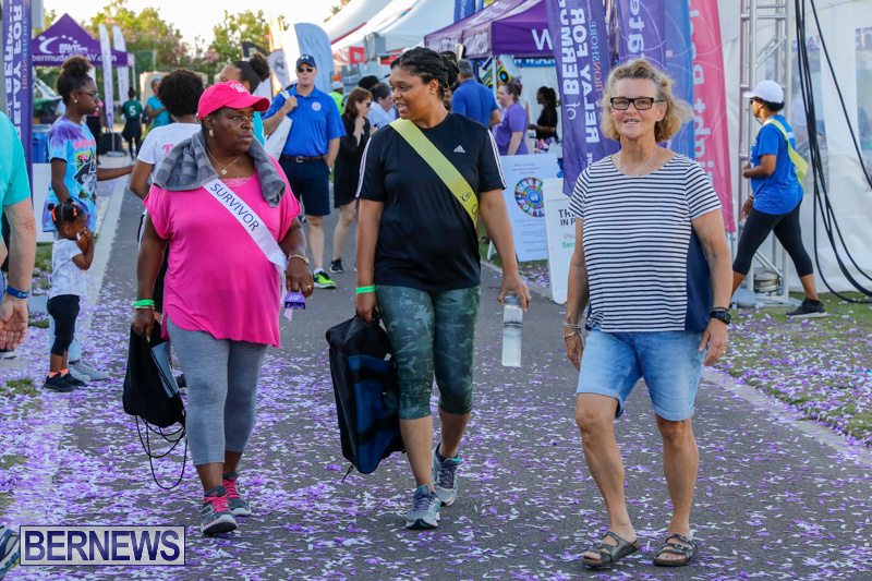 Relay-For-Life-of-Bermuda-May-18-2018-6717