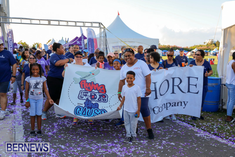 Relay-For-Life-of-Bermuda-May-18-2018-6726