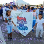 Relay For Life of Bermuda, May 18 2018-6729