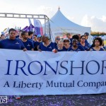 Relay For Life of Bermuda, May 18 2018-6731