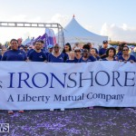 Relay For Life of Bermuda, May 18 2018-6734