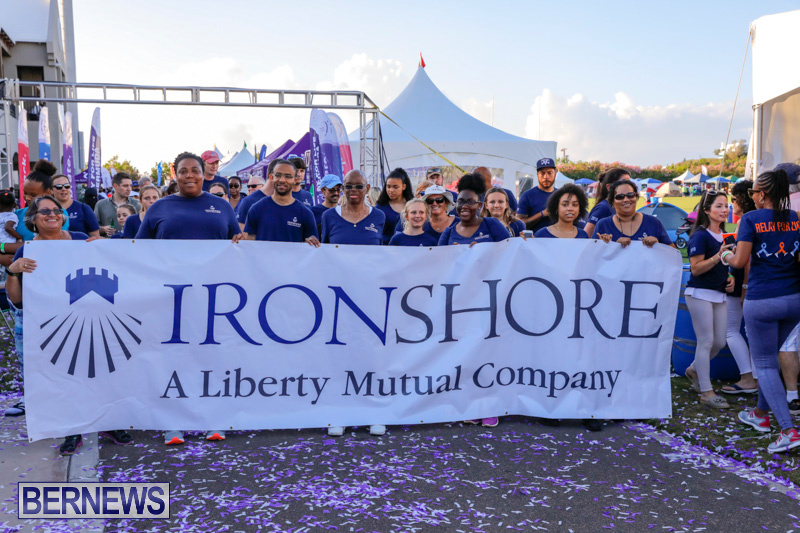 Relay-For-Life-of-Bermuda-May-18-2018-6734