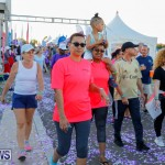 Relay For Life of Bermuda, May 18 2018-6742