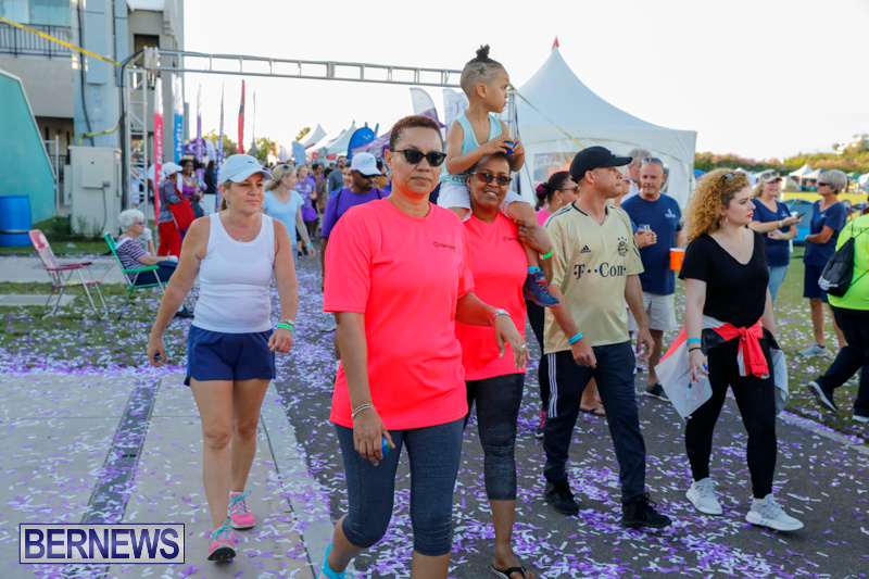 Relay-For-Life-of-Bermuda-May-18-2018-6742