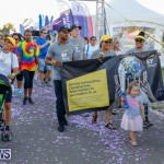 Relay For Life of Bermuda, May 18 2018-6744