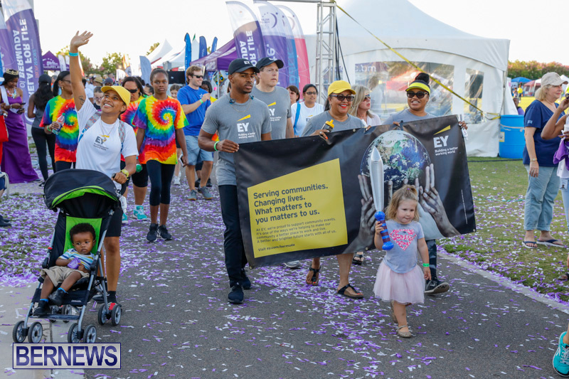 Relay-For-Life-of-Bermuda-May-18-2018-6744