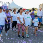 Relay For Life of Bermuda, May 18 2018-6753