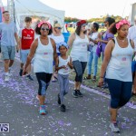 Relay For Life of Bermuda, May 18 2018-6755