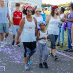 Relay For Life of Bermuda, May 18 2018-6756