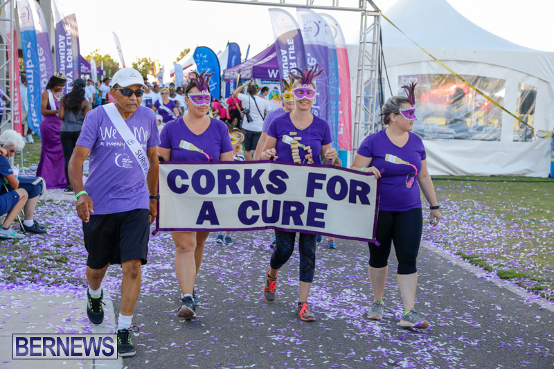 Relay-For-Life-of-Bermuda-May-18-2018-6760