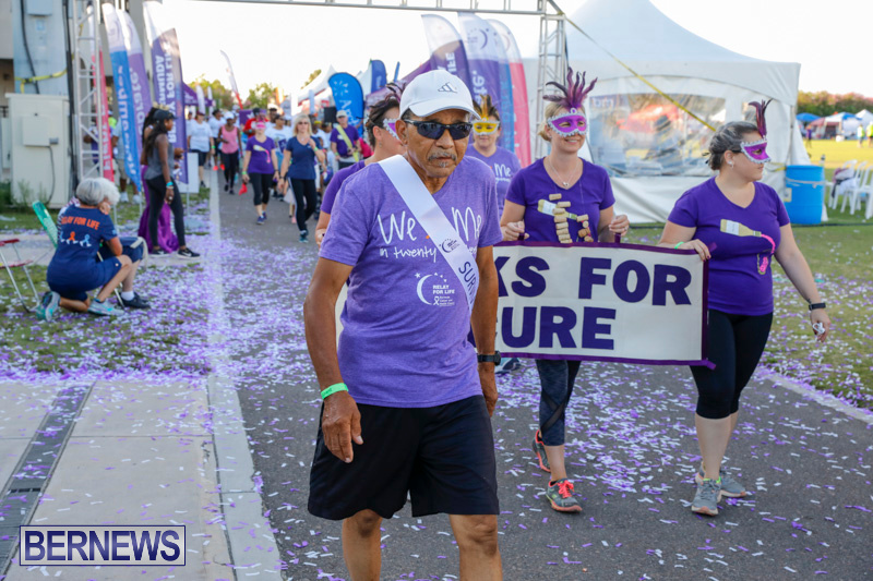 Relay-For-Life-of-Bermuda-May-18-2018-6762