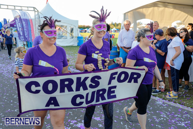 Relay-For-Life-of-Bermuda-May-18-2018-6765